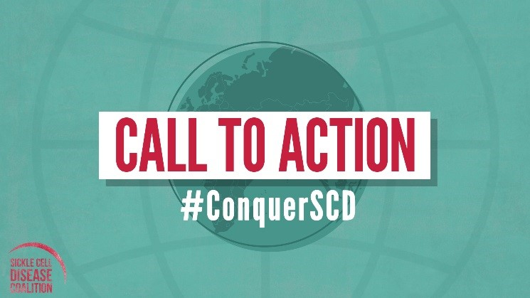 SCD Resources